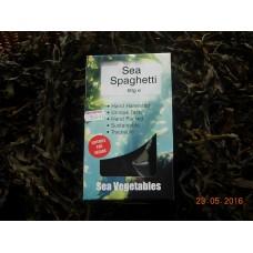 Sea Spaghetti 250g