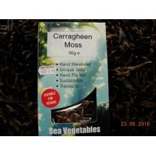 Carragheen 50g
